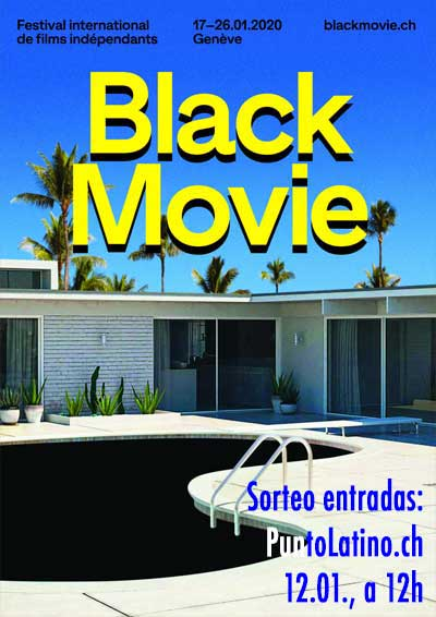 17.26.20. Black Movie GE