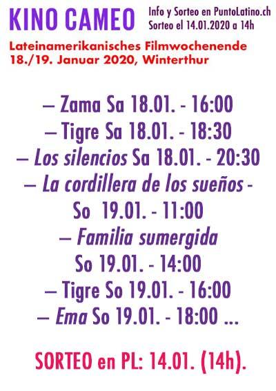 https://puntolatino.ch/cine-1/cine-festivales/9884-2020-kino-cameo-winterthur