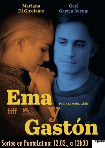 https://www.puntolatino.ch/cine-1/filmes/9921-cine-ema-y-gastón