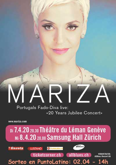 08.04.20 Mariza, ZH