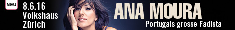 intro_big_middle_top - Ana Moura 08.06.16