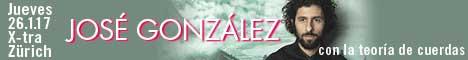 intro_big_middle_top - José Gonzàlez, 26.01.17. ZH