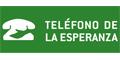 small_left_6_telef_esperanza
