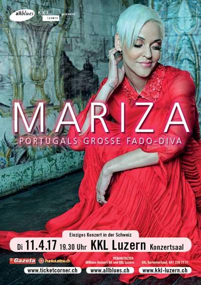 11.04.17. Mariza (Portugal, fado)