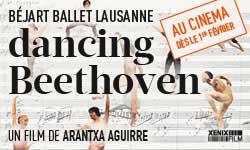 CINE Dancing Beethoven - CH-D 01.02.17.
