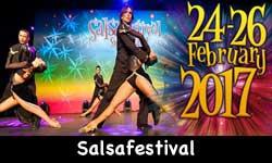 24.-26.01.17. Salsafestival Switzerland
