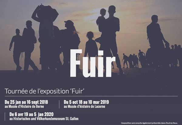 18fuir expo be600