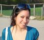Diana Arenas (Perú)