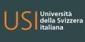 Università Lugano