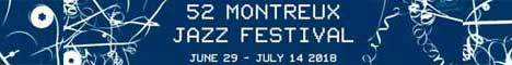 HAUPTSEITE 29_06_2018_Montreux Jazz Festival