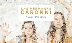 01.12.19. Las Hermanas Caronni (ARG), BE