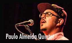 15.–16.02.19. Paulo Almeida, BS