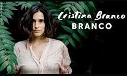 08.05.18. Cristina Branco, BS