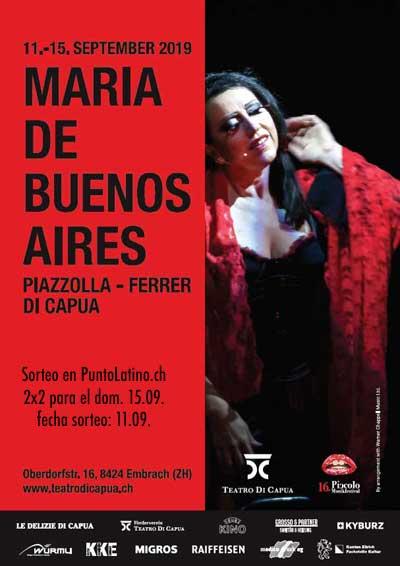 https://www.puntolatino.ch/conciertos-sp-1177253697/teatro-di-capua/9777-2019-mar%C3%ADa-de-buenos-aires