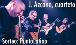 21.-22.01.20 Wehinger-Azcano, BS