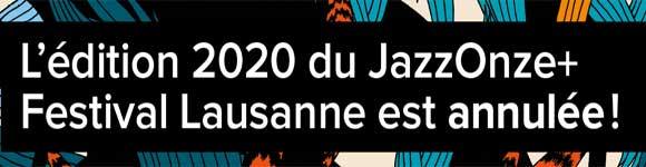 2020 JazzOnze+ LAUSANA