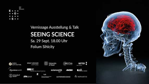 2018 ZFF seeing science521