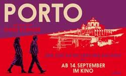 CINE Porto (ab 14.09.17) CH-D