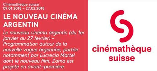 18cinematheque suisse521