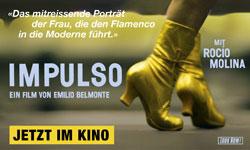 2018 Cine IMPULSE (15.11.18.)
