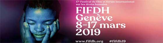17.04.19. FIFDG Ginebra