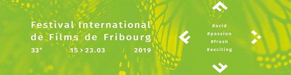15.–23.03.19. Festival Internacional Cine Friburgo