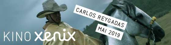 26.04.–26.05.19. Serie Xenix Reygadas (MÉX)