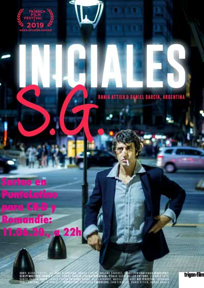 Ab 17.06.20. Iniciales S.G.