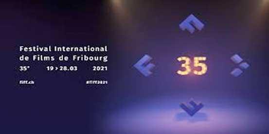 2021 Festival Film Friburgo