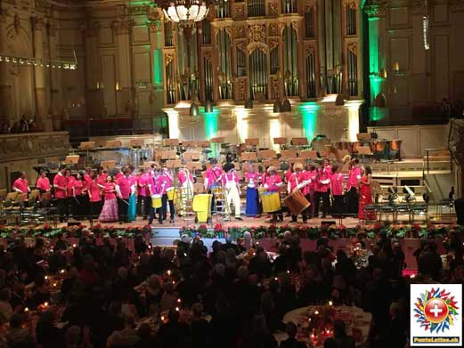 16tonhalle carnaval521