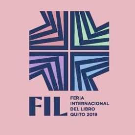 2020 Filquito, Ecuaor