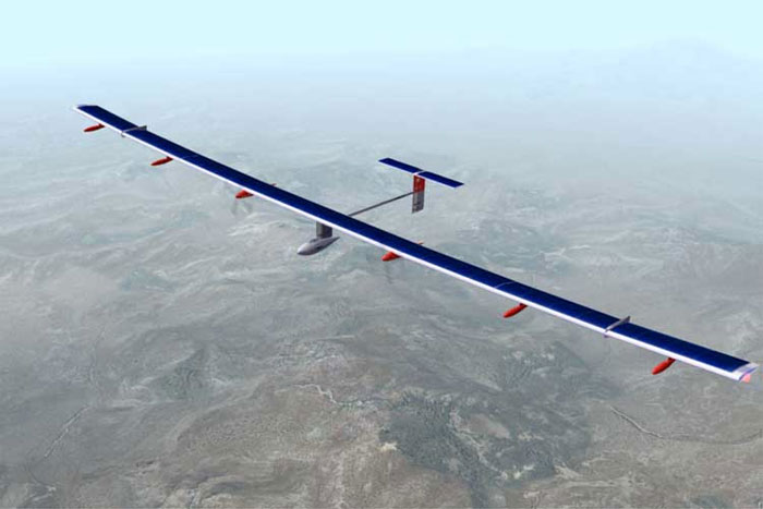 solarimpulse avion700