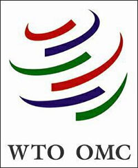 omc wto log200x250