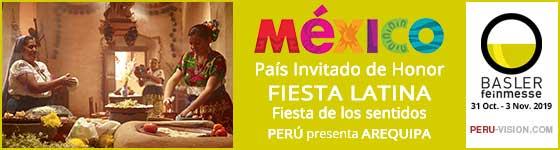 ab 31.10.—03.11.19. Feinmesse BS