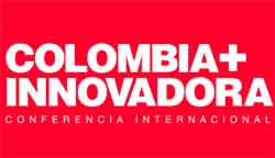 16colombia innov200x144