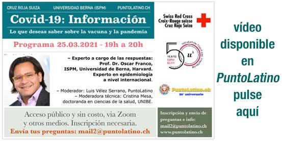 2021 Info-reunión Pandemia y Vacunas