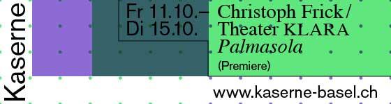 11.—15.10.19. Palmasola (BOL)