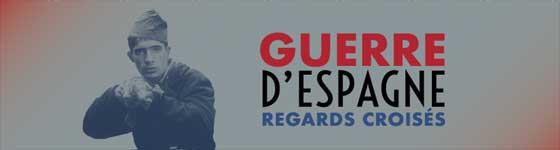 01.04.–17.06.19. Guerre d'Espagne, UNIGE