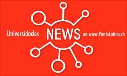 2020 coronavirus universidades